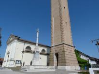 campanile_monu_caduti.jpg