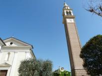 chiesa_campanile.jpg