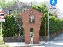 angolo_via_barrucchella.jpg